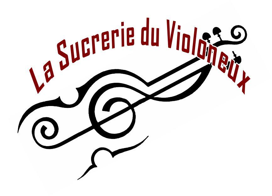 Sucrerie du Violoneux